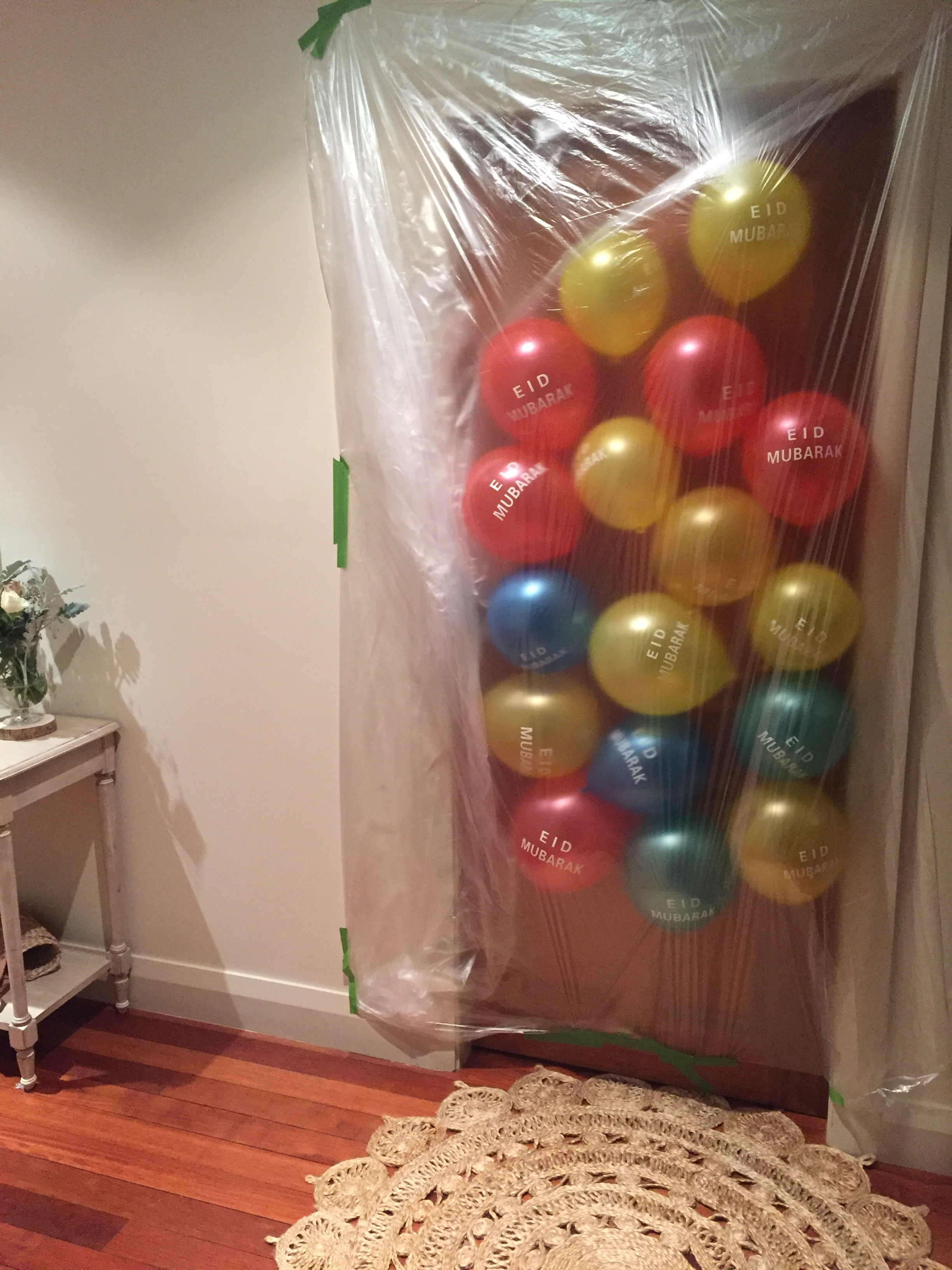 Most Inspiring Easy Eid Al-Fitr Decorations - img_3705  You Should Have_104270 .jpg